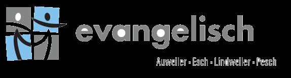 Evangelische Kirchengemeinde Köln Pesch